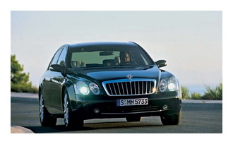 История автомобиля марки Daewoo