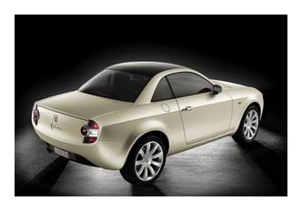 История автомобиля марки Lancia